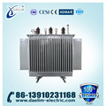 Three-phase Full-sealed Reliability 6kv 2000kva Power Transformer with Low Price