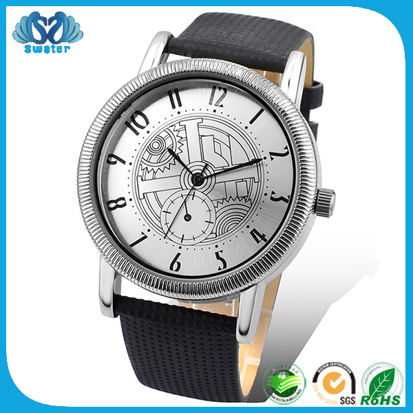 Alibaba Wholesale Your Logo Custom Watches