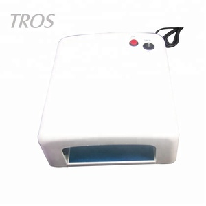 CCO 36W UV Lamp Gel Uv Light Nail Dryer For Nail Art Uv Lamp Price