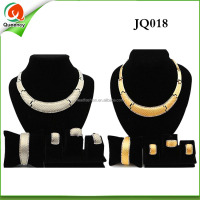 JQ018 common fashion unique duplicate jewelry 2016