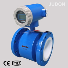 Electromagnetic Flow Meter water flow sensor price
