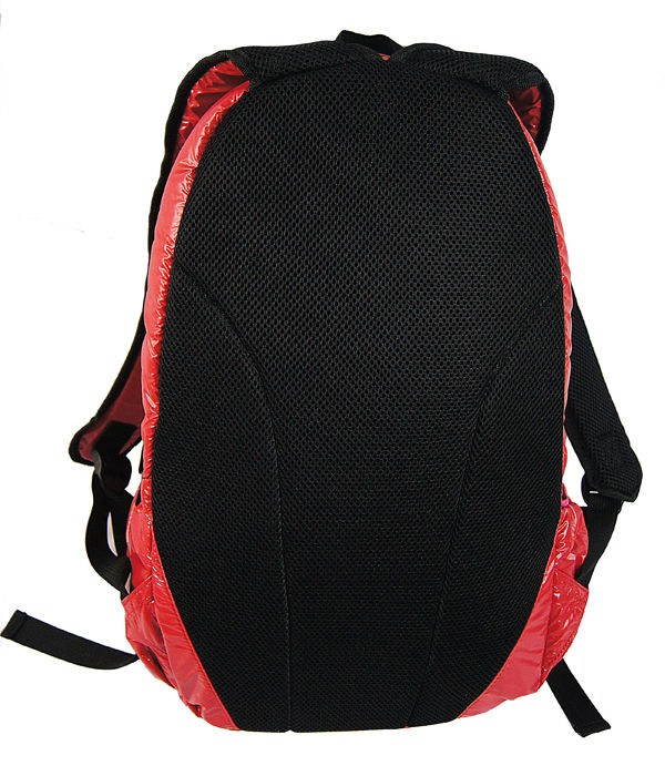 GOOD QUALITY Light Sport Hiking Backpack