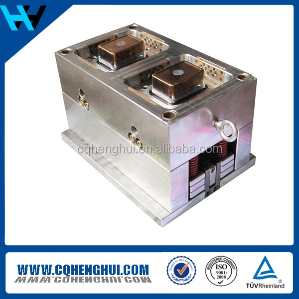 2015 new fashion PU DIP Slipper Mould used on Italy machine for making ladies and gents shoes