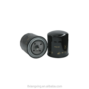 Brand new wholesale P168673 oil filter element with great price