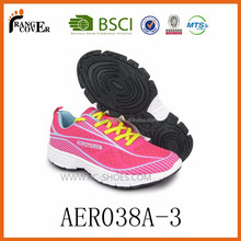 New Style usa wholesale sports shoes For china factory