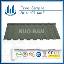 High Quality Roman Design Aluminum Zinc Steel Plate for Roofing,Roof Sheet Price Per Piece