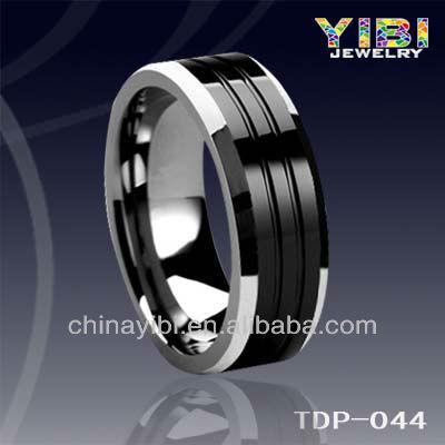 Latest Jewellery Designs 2013,Tungsten Carbide Ring,Indian Wedding Ring Designs