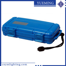 D7001 Hot sale IP68 Shakeproof Protective fly case