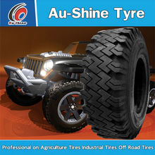 commercial truck tire 11r22.5 315/80r22.5 KORYO tyres used for sale