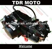 High Quality YinXiang 150cc Engine