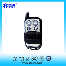 Wireless Automatic universal learning remote control