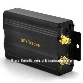 1129389751 in addition Gps Tracker Gf Gps T11 Car 254507836 likewise Mini GPS Tracking Chip Car Cheap 1528307190 in addition Easy Hide Gps Tracker For Car 1650449997 in addition 1611600623. on gps tracker for car alibaba html