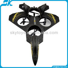 !2013 new flying toy helicopte 6048 4 channel rc helicopter