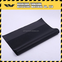New Products PVC Material Sheet Plastic