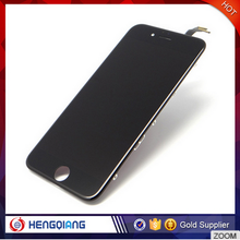 Shenzhen Manufacturer for iphone 4/4s/5/5s/5c/6/6s/6plus/6s plus/7/7plus lcd digitizer