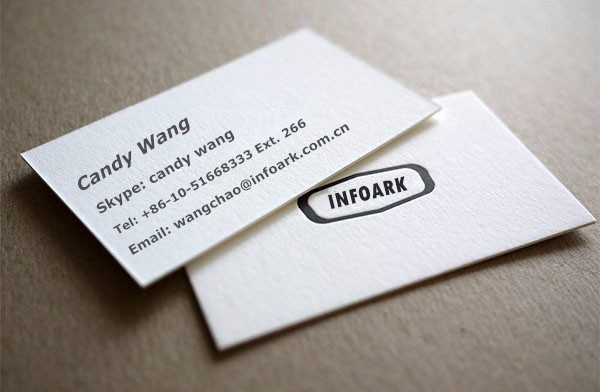 business card_CANDY.jpg