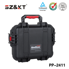 equipment protective case