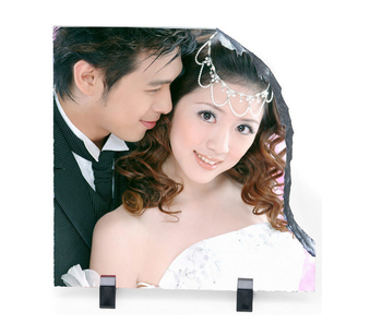 Digital Photo Frame As A Wedding Gift - Buy China Digital Photo Frame ...