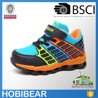 2016 fashion shoe running shoe basketball shoe