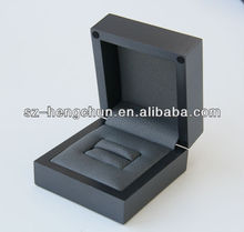New Classic & Fashion Designed Plastic Jewelry Boxes (SJ_60050)