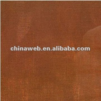 fine copper woven wire cloth for filtration