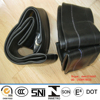 2015 hot sale high quality low price electric tricycle motor cycle partes de bicicletas baratas inner tube cheap bicycle parts