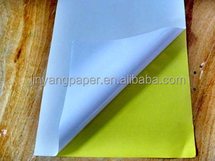 jinyang adhesive sticker glitter paper suppliers