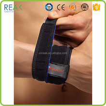 Elastic weightlifting wrist support Great quality