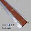 New Arrival Durable Aluminum Anti Slip