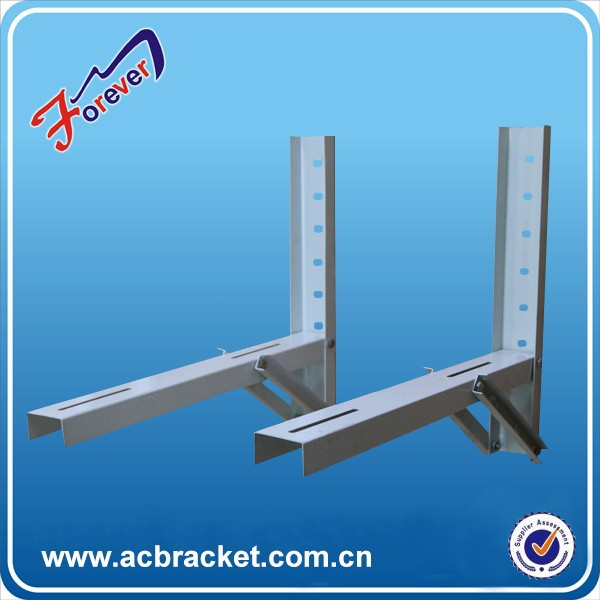 Cheap Prices!! Cold Rolled Steel folding table leg bracket, Variety types of bracket