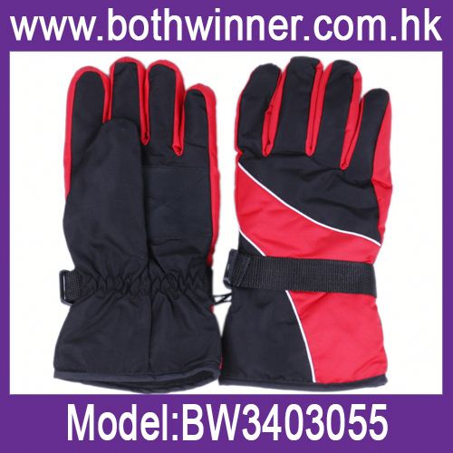 Warm driving gloves h0tfA heated snowboard gloves for sale
