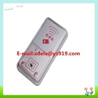 Phone style ID Card Copy Machine/ Programmer for coping rfid card,locksmith tools ID IC card copy machine , ID card duplicator