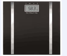 Counting Machines personal weighing scale price digital weighing scales 180kg