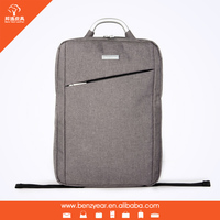 Hot Sale Factory Price Nylon Laptop Backpack from China Supplier
