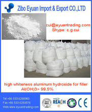 low sodium microcrystalline activated alumina