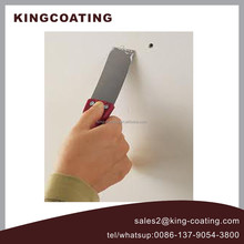 JP-5600 kingcoating Patch Stick Nail Hole and Crack Filler Exterior and Interior