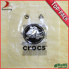 Cheap high quality ziplock plastic bags for spices