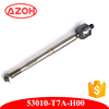 /product-detail/oe-manufacturer-auto-parts-tie-rod-end-inner-oem-53010-t7a-h00-for-honda-type-cars-60526962104.html
