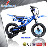 2014 New models Boys bicycle Pass CE BV china Manufacturer 12 bicycle