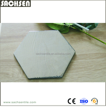Chinese New Model Flooring Concrete Porcelain Tiles