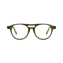 Alibaba gold plus supplier high end Classic acetate European style eyeglass frames and Tortoise optical frame eyeglasses