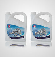 Pure Best Quality Wholesale Density Of Motor Oil Which Motor Oil!