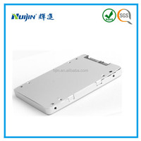 USB 3.0 HDD Hard Disk Drive External Enclosure 2.5 Inch SATA Case Box Housing