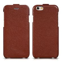 OEM Leather Case for iPhone 6 4.7 inch