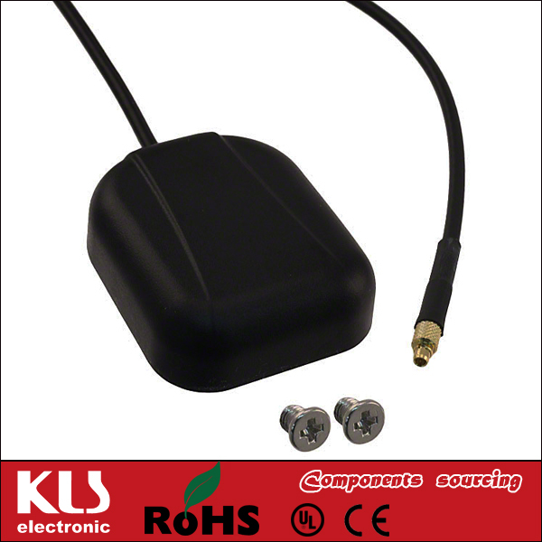 Good quality 7 inch tablet android external antenna gps UL CE ROHS 023 KLS Brand