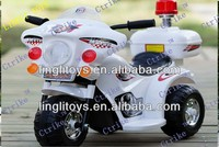 electric car motor,children electric car price,electric tricycle