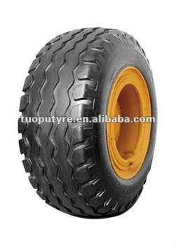 Agricultural Implement tires 12.5/80-18