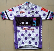 Custom China comfortable and lovely cycling clothing(bike shirt and bicycle bib shorts) with club/race cut
