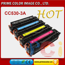 Toner cartridge for Canon 718