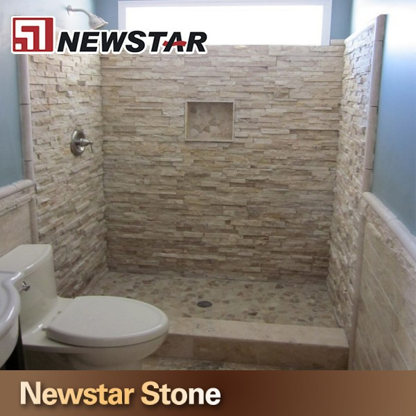 Stone Wall Panels Decorative : Marble stone bathroom decorative wall panel buy